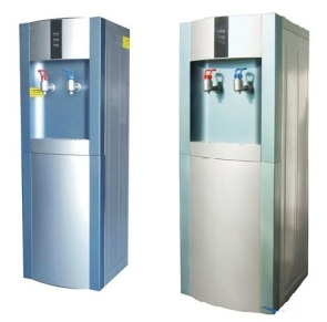 China_Floor_Standing_Model_Water_Dispenser_16L_E20103311554529 - Copy